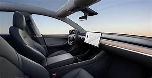 2020 Tesla Model Y Vs 2019 Tesla Model X | Top Speed