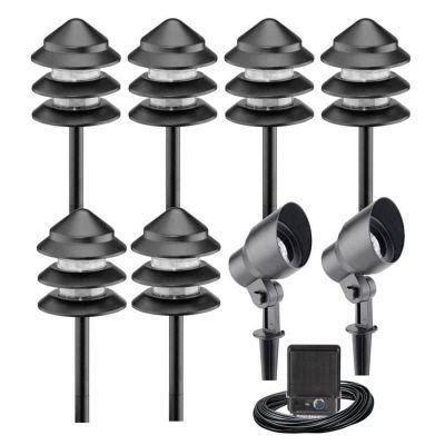 home depot outdoor lighting kits landscape lighting kits home depot 28 images low