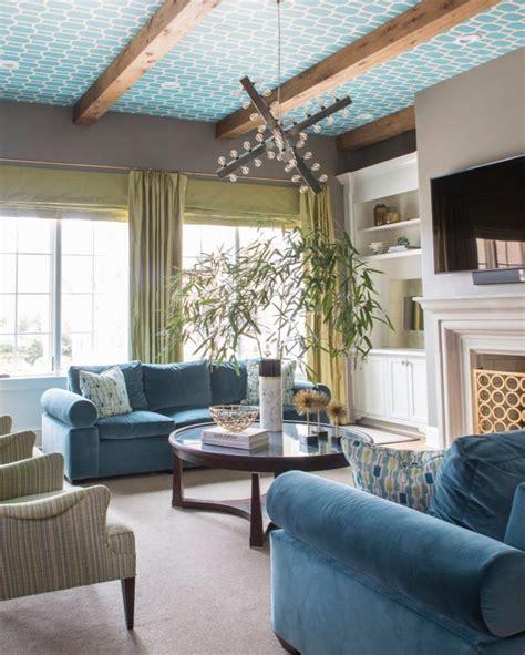 Exquisite Home Design exquisite home design projects by savage interior design
