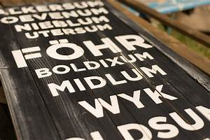 Bilder Auf Holz Drucken Lassen : fotos auf holz drucken lassen druck auf holz ~ Eleganceandgraceweddings.com Haus und Dekorationen