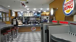 Berlin Burger King : the 10 best restaurants near mercure airport hotel berlin tegel ~ Buech-reservation.com Haus und Dekorationen