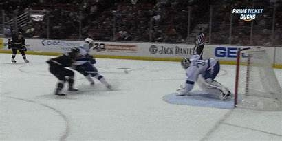 Tampa Anaheim Lightning Bay Thread Conduct Unsportsmanlike