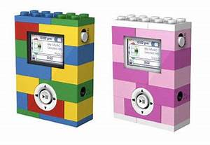 Mp3 Player Für Kids : lego mp3 player useful pieces of advice for you and your children ~ Sanjose-hotels-ca.com Haus und Dekorationen