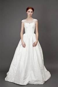 Heidi elnora fall 2013 bridal collection for Heidi elnora wedding dress