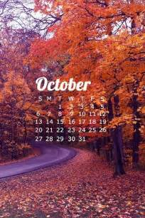 Desktop Wallpaper Fall Laptop Backgrounds by Happy Fall Y All Gt Free October Wallpapers Be Sure To
