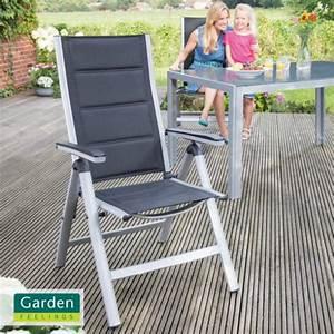 fixiascom alu gartenbank garden feelings 131106 eine With katzennetz balkon mit garden feelings gartentisch