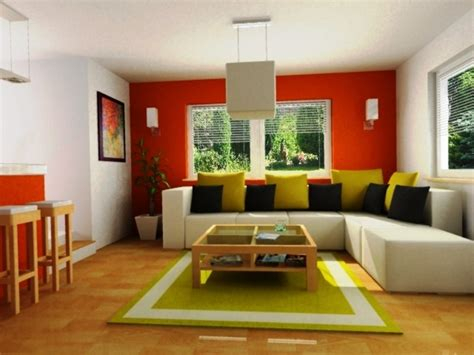 living room colors modern house