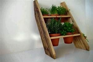 Diy, Decor, Ideas, With, Wood, Pallet