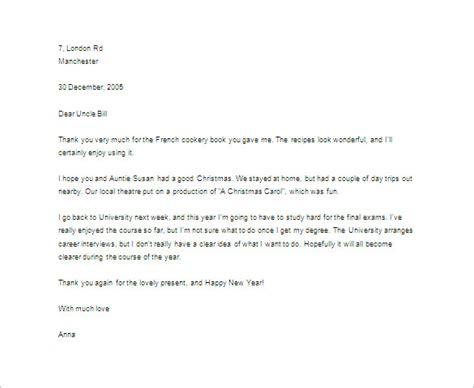 letter   word excel  psd format