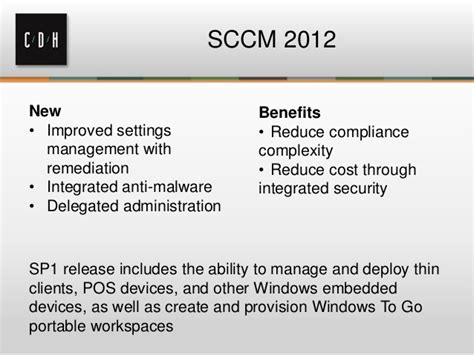 Triage Runbook For Third Party Software Integrations Template by The Best Of Mms 2013