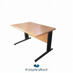 Bureau Pas Cher But : bureau en bois pas cher occasion tricycle office ~ Teatrodelosmanantiales.com Idées de Décoration