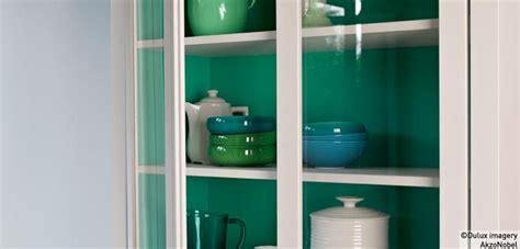delightful dulux painting kitchen cupboards lentine