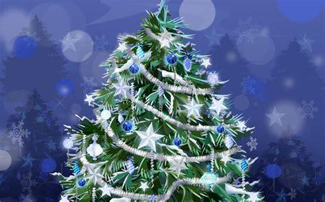 Kinds Of Christmas Trees In India by Fondos De Pantalla Navide 241 Os Hd Taringa