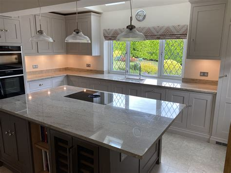 kitchen worktops derby stoke  trent staffordshire