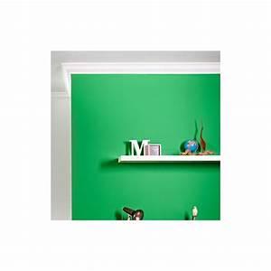Corniche Polystyrène Pour Plafond : corniche polystyr ne orac d cor moulure decorative ~ Premium-room.com Idées de Décoration