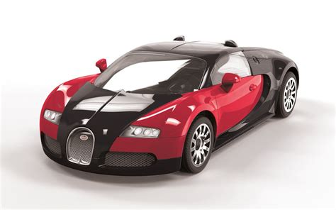 Bugati Prices by Price Bugatti Veyron