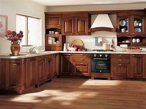 But Meuble De Cuisine : repeindre ses meubles de cuisine ~ Dailycaller-alerts.com Idées de Décoration