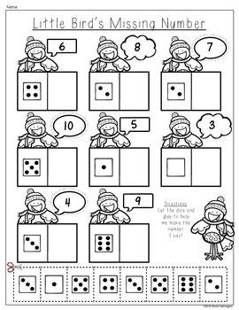1000 ideas about decomposing numbers on pinterest kindergarten math kindergarten addition