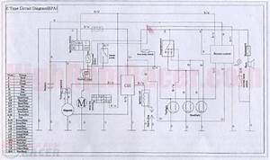 Engine Wiring Diagram Peugeot 5 Malaysia Di 2020