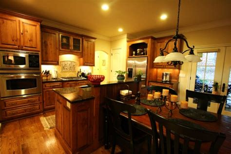 Stonebury Court Low Maintenance Knoxville Luxury Home