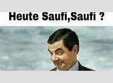 Heute Saufi, Saufi? Lustige Bilder, Sprüche, Witze, echt