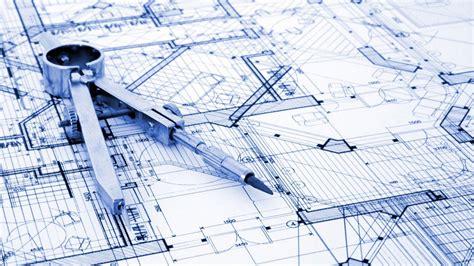 architectural backgrounds pixelstalknet