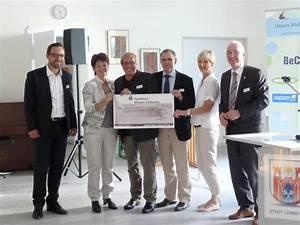 Ravensberger Matratzen Essen : bekanntmachungen stadt l bbecke ~ One.caynefoto.club Haus und Dekorationen