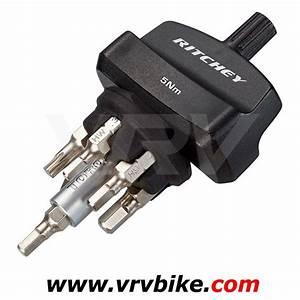 Clé Dynamométrique 1 25 Nm : ritchey cl dynamom trique 5 nm support 6 embouts m3 ~ Dailycaller-alerts.com Idées de Décoration