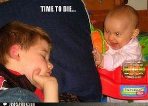 funny baby pictures with captions |Full funny blog