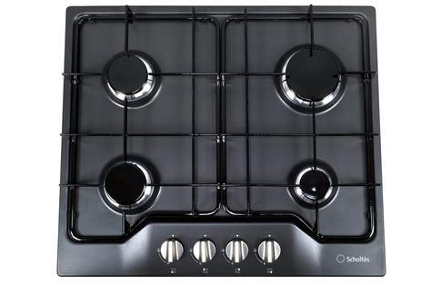 plaque cuisine gaz plaque de cuisson scholtes gaz ustensiles de cuisine