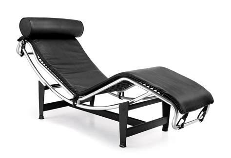 les chaises com celebrate le corbusier top 5 most works