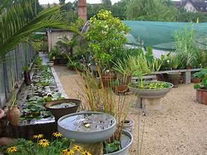 Pflanzen Für Japangarten : rundgang ~ Sanjose-hotels-ca.com Haus und Dekorationen