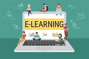 1 Million Users Signed up for HSE's Online Courses on ...