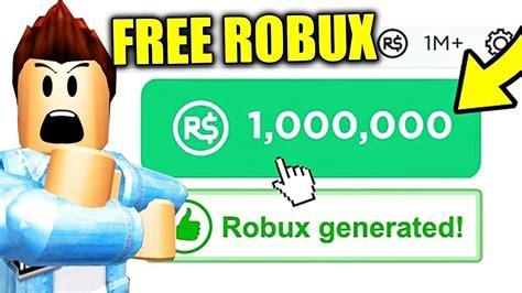 Free level 7 hack roblox! Épinglé sur Free Robux
