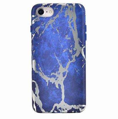 Iphone Cases Navy Plus Phone Covers Cool