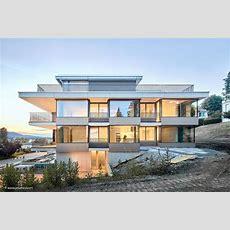 Cube Das Metropolmagazin Für Architektur, Modernes Wohnen