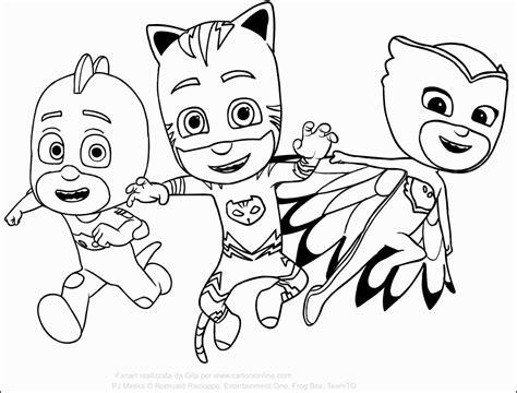 disegni da colorare per bambini on line disegni da colorare per bambini di 3 anni 25 disegni da