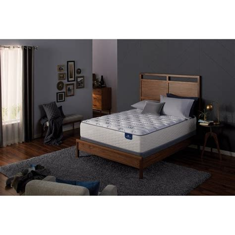 shop  perfect sleeper factory select