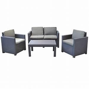 Rattan Sitzgruppe Günstig : rattan lounge grau g nstig neuesten design kollektionen f r die familien ~ Indierocktalk.com Haus und Dekorationen