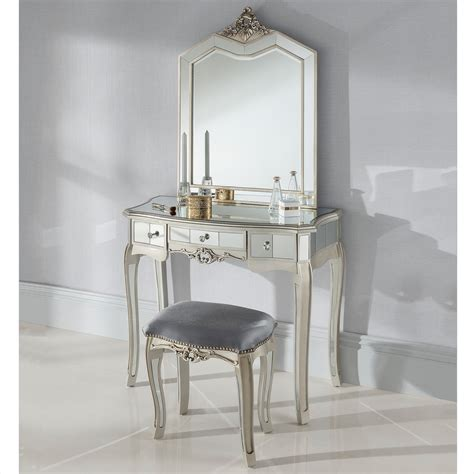mirrored vanity table 15 best ideas style dressing table mirror mirror 4167