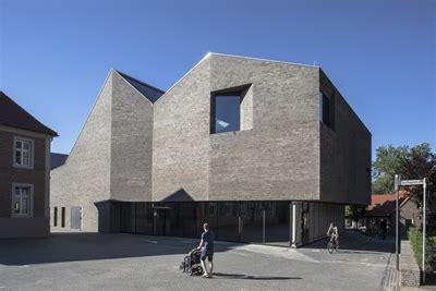 Kult Westmuensterland In Vreden by Quot Kult Quot In Vreden Westm 252 Nsterl 228 Nder Kulturzentrum 246 Ffnet