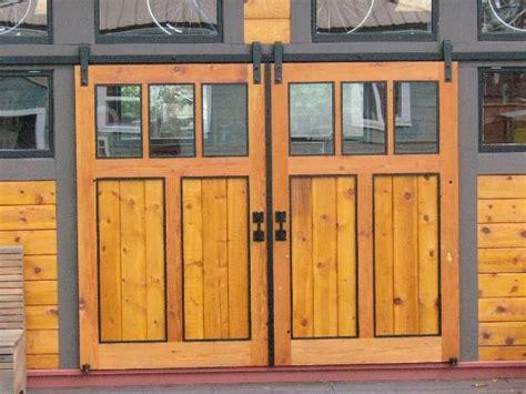 sliding exterior doors door designs plans exterior