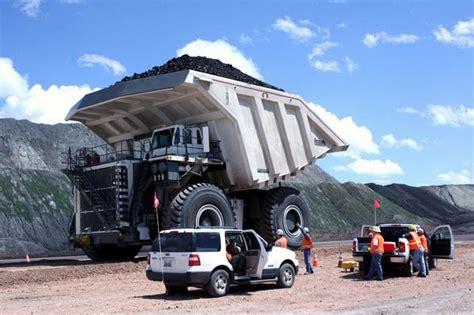 Radhe Krishna: World's Largest Truck