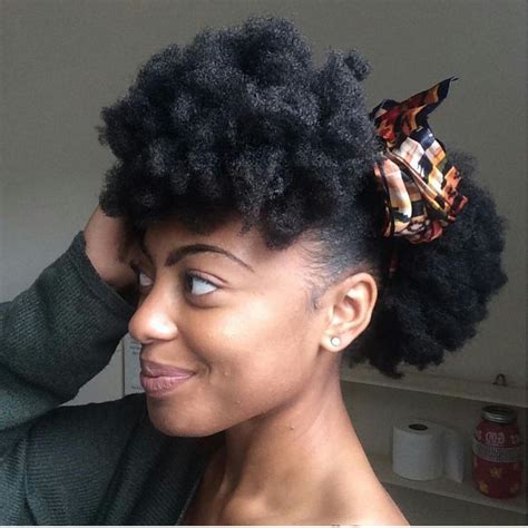 hair styles for longer hair 1677 best hair images on afro hair coily 1677