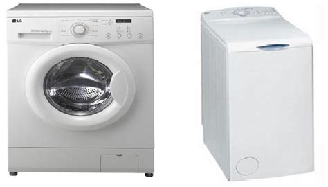 front load vs top load washer choosing the best washing machine front or top vertical loading mywashingmachine