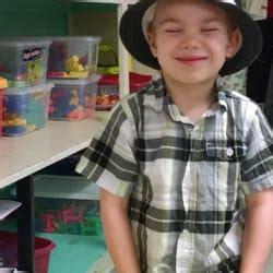 oak grove day care amp preschool child care amp day care 456 | ls