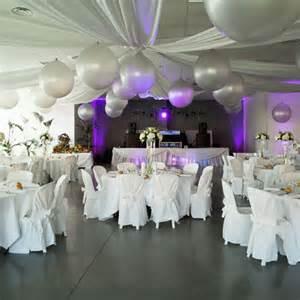 decoration mariage décoration salle de mariage en isère