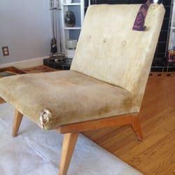 renaissance furniture restoration 18 fotos polsterei