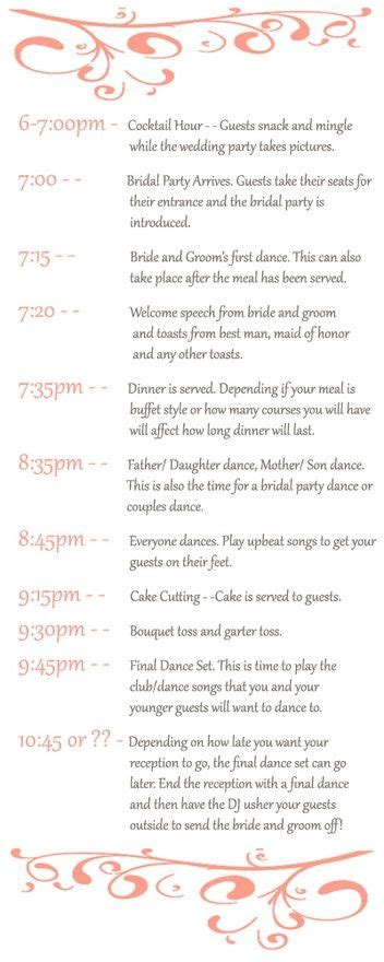 stay  time   big dayplanning  wedding