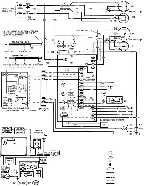 carrier infinity touch wiring diagram wiring diagram and